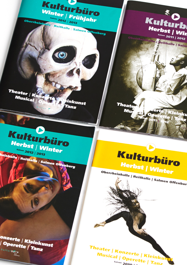 01_Kulturbüro