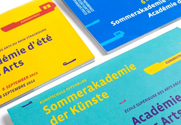 02_Sommerakademie