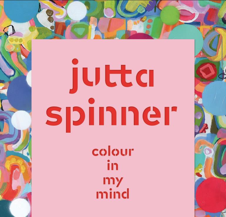 Jutta Spinner